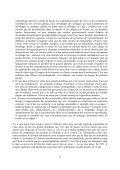 Les enjeux de la Directive cadre sur l'eau de l'Union ... - INBO - Page 6