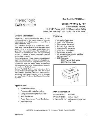 PVN012 revH.p65