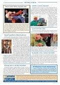 MINDEN FÜRDŐKÁD - Savaria Fórum - Page 2