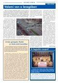 MINDEN FÜRDŐKÁD - Savaria Fórum - Page 4