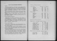 2818_SUa_TUL_toimintakertomukset_1953_2.pdf ... - Urheilumuseo