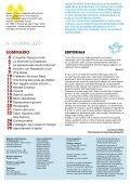L'INQUILINO DIPIAZZA UNITà LA SINDROME DI ... - Konrad - Page 3
