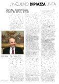 L'INQUILINO DIPIAZZA UNITà LA SINDROME DI ... - Konrad - Page 4