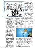 L'INQUILINO DIPIAZZA UNITà LA SINDROME DI ... - Konrad - Page 5