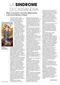 L'INQUILINO DIPIAZZA UNITà LA SINDROME DI ... - Konrad - Page 6