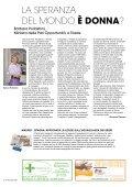 L'INQUILINO DIPIAZZA UNITà LA SINDROME DI ... - Konrad - Page 7
