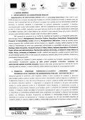 Regulamentul concursului - Departamentul de Administraţie Publică - Page 2