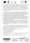 Regulamentul concursului - Departamentul de Administraţie Publică - Page 3