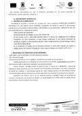 Regulamentul concursului - Departamentul de Administraţie Publică - Page 4