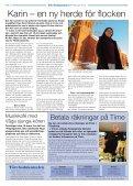 Törebodakanalen Feb-12(pdf) - Page 2