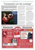 Törebodakanalen Feb-12(pdf) - Page 6