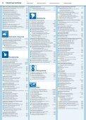 Haack Weltatlas Probeseiten 2-4 - Page 3