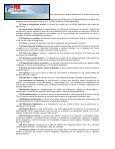 NOM-030-SSA2-1999, Para la prevención, tratamiento y control de ... - Page 4