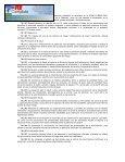 NOM-030-SSA2-1999, Para la prevención, tratamiento y control de ... - Page 7