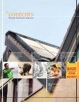 Wärtsilä Stakeholder Magazine - Crasman - Page 5