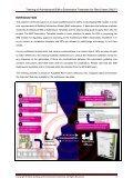 Revit Template Training v2013 - Page 3