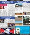 INFORMATIVO AO MUNÍCIPE - Prefeitura Municipal de Itápolis - Page 2