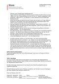 An: die Mitglieder des Konvents - Stuve Uni Erlangen-Nürnberg - Page 3