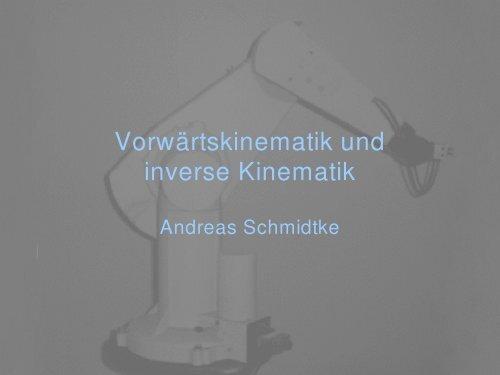 Pdf-Datei des Vortrags