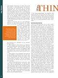 Schule des geistigen Seitensprungs - Seite 6