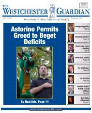 read The Westchester Guardian - Thursday, June 2, 2011 ... - Typepad