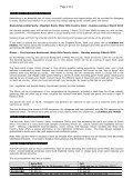 2013 PLA Conference Flyer - Pension Lawyers Association of South ... - Page 2