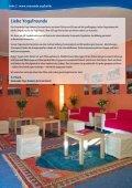 Berlin Programm - Sivananda Yoga - Seite 2