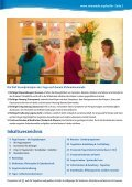 Berlin Programm - Sivananda Yoga - Seite 3