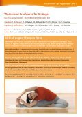 Berlin Programm - Sivananda Yoga - Seite 7