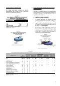PASCO: PRINCIPALES RESULTADOS DEL IV CENSO ... - Inei - Page 2