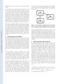 Dealing with P2P semantic heterogeneity through query expansion ... - Page 2