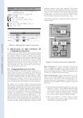 Dealing with P2P semantic heterogeneity through query expansion ... - Page 4