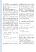 Dealing with P2P semantic heterogeneity through query expansion ... - Page 5