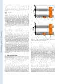 Dealing with P2P semantic heterogeneity through query expansion ... - Page 7