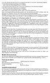 76330 - Uhlenbrock - Page 4