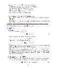 Lista 3 de Exercícios + notas - UFRJ - Page 2