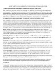RING USE ASSESSMENT AND COUNSELING MTN 005 Note that ... - Page 4