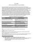 RING USE ASSESSMENT AND COUNSELING MTN 005 Note that ... - Page 7