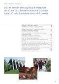 Deutsch - Natur & Wirtschaft - Seite 3