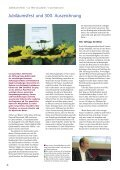 Deutsch - Natur & Wirtschaft - Seite 4