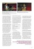 Deutsch - Natur & Wirtschaft - Seite 5