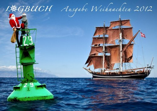 Ausgabe 9 / 2012 - Eye of the Wind
