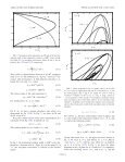 Phase transition in compressible Ising systems at fixed volume - Page 4