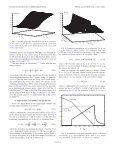 Phase transition in compressible Ising systems at fixed volume - Page 5