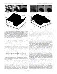 Phase transition in compressible Ising systems at fixed volume - Page 7