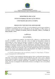 Memorando No 00/97 – DAP - Wiki