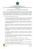 Memorando No 00/97 – DAP - Wiki - Page 3