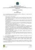 Memorando No 00/97 – DAP - Wiki - Page 7