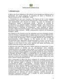 Marco Indígena - Secretaria de Educação do Estado do Rio Grande ... - Page 4