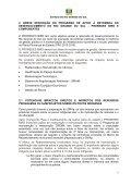 Marco Indígena - Secretaria de Educação do Estado do Rio Grande ... - Page 5